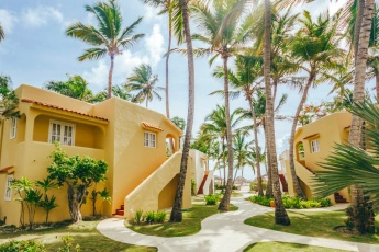 FAQ: Lodging in Punta Cana. <i>Top 12 Questions 2019 from our Reception in Los Corales</i>