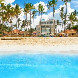 Punta Cana Travel Tips 2020
