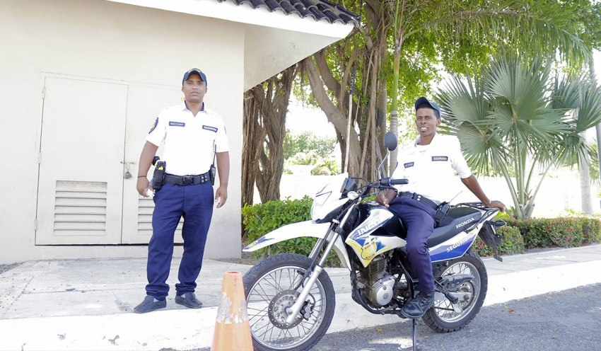 Transportation Safety in Punta Cana