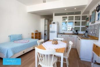 Exquisite Seaview 1 BR Apartment