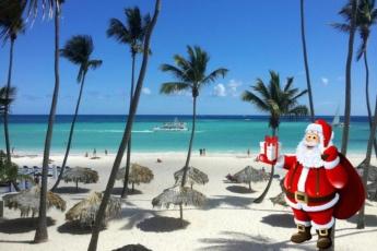 C102 Florisel – Your tropical Beach Vacation!