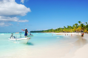 Punta Cana Travel Tips. <i>Things to Know Before Visiting Punta Cana in 2020</i>