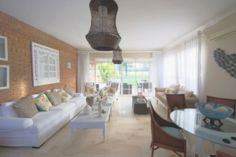 Tastefully Decorated Villa in Cocotal Golf