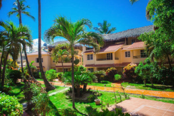 Florisel Apartments for sale <i>in Punta Cana</i>