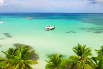 Punta Cana Things to do Outside of Resort in 2020