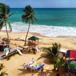Free Things to do in Punta Cana in 2021