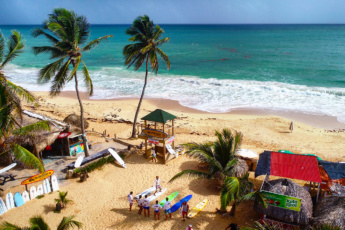 Free Things to do in Punta Cana in 2020