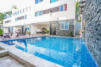 Villa for sale in Punta Cana, Bávaro – <br />close to the Los Corales beach