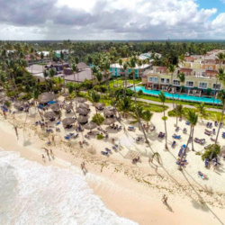 Best hotels in the Dominican Republic for families in 2021