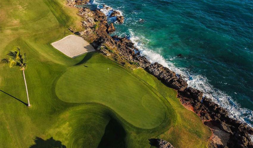 Casa de Campo Open Golf Tournament 2020