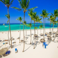 Curfew hours in Punta Cana – The Dominican Republic