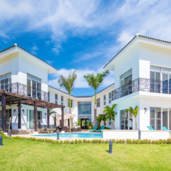 Punta Cana Villas With Chef – Best All-inclusive Villa Rentals in 2021