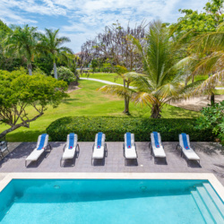 Punta Cana Vacation Packages – Best Travel Deals in 2021
