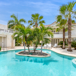 Punta Cana Houses for Rent – How to Choose your Dream Vacation Rentals in 2021?