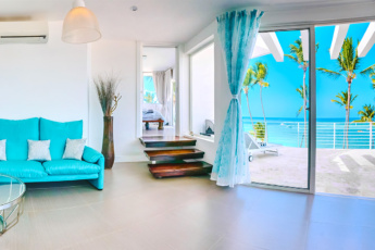 7 Reasons to Rent Villa in the Dominican Republic in 2021