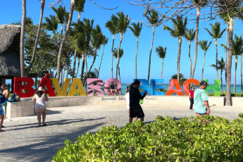Bávaro – The Best Destination For Your Beach Vacation in 2021