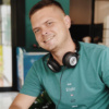 Sergey Osipov Channel Manager