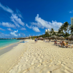 Punta Cana VS Aruba – What is the Best Place to Spend Caribbean Vacation in 2021