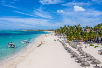 Punta Cana – Top 20 Frequently Asked Questions 2021