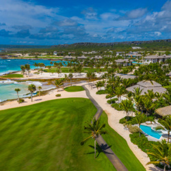 Cap Cana vs Punta Cana: What Is The Difference?