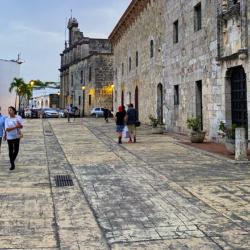 Santo Domingo VS Punta Cana – Where Should You Go in 2021?