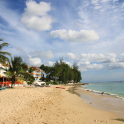 Safest Caribbean Islands to Visit in 2021 – What is The Best One?