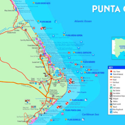 Best Area to Stay in Punta Cana – What district to choose in the DR?