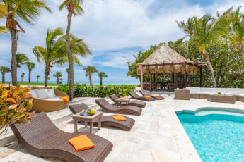 Punta Cana Vacation – Choose the best Vacation Packages in 2021